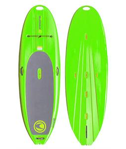 imagine-surfer-sup-lime-9ft9inx34in-13-prod